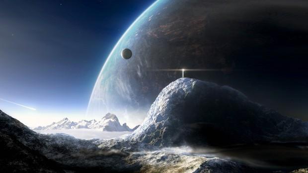 Earth-like-Planets-1