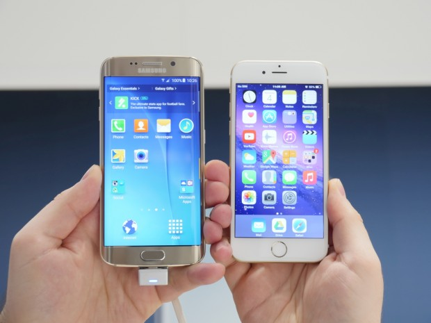 Galaxy-S6-edge-vs-iPhone-6-2