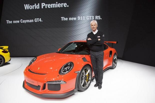 Porsche-911-Gt3-RS-32