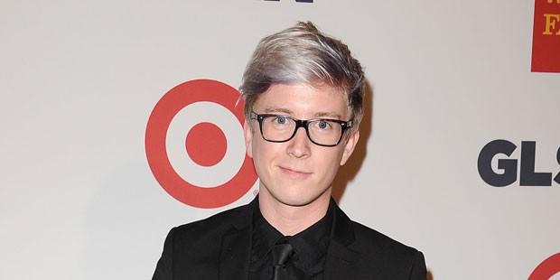 Tyler-Oakley