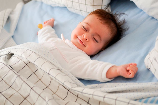اگر شما از خوابیدن طولانی لذت می برید و احساس سلامتی می کنید به احتمال زیاد هیچ مشکلی ندارید