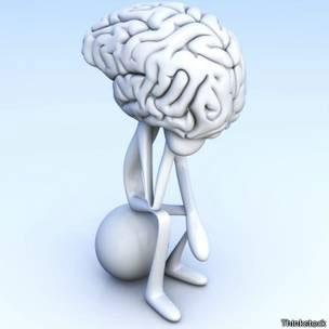 در آینده ممکن است سر فرد را به بدنی که از DNA خودش در آزمایشگاه تولید شده پیوند زد