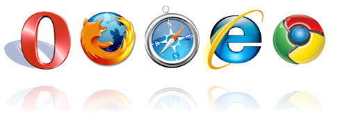 browser_logos