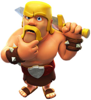 clash-of-clans-characters-w