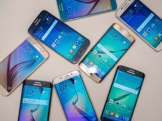 galaxy-s6and-s6-edge-1