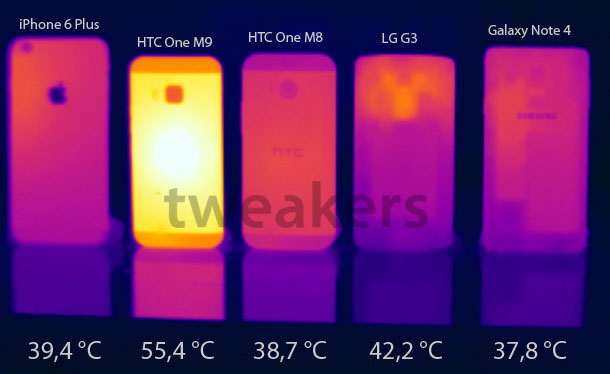 htc-one-m9-overheating-1