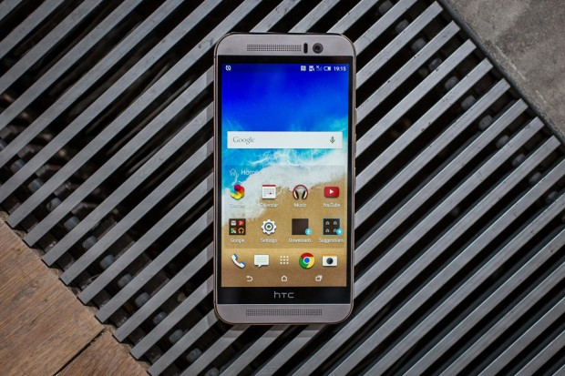htc-one-m9-product-19_002