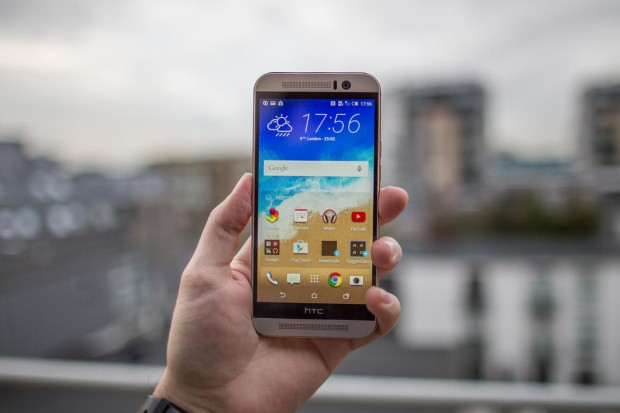 htc-one-m9-product