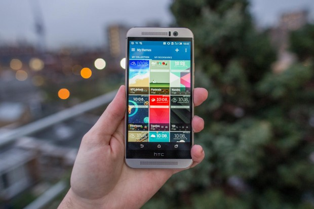 htc-one-m9-product-9_002