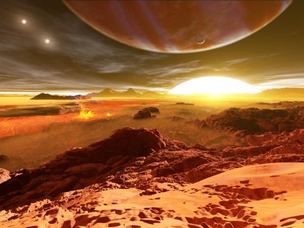 image_1784e-Kepler-Exoplanets