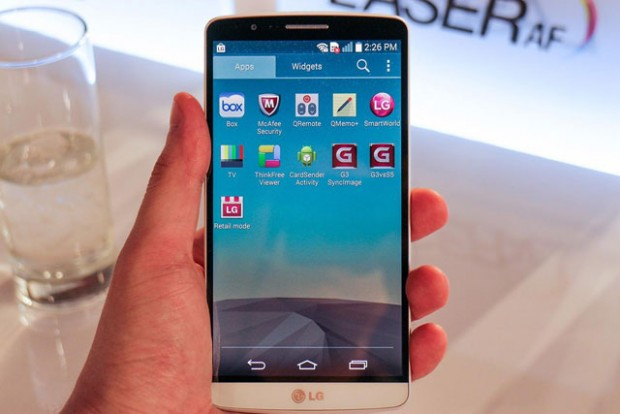 lg-g3-hands-on-25