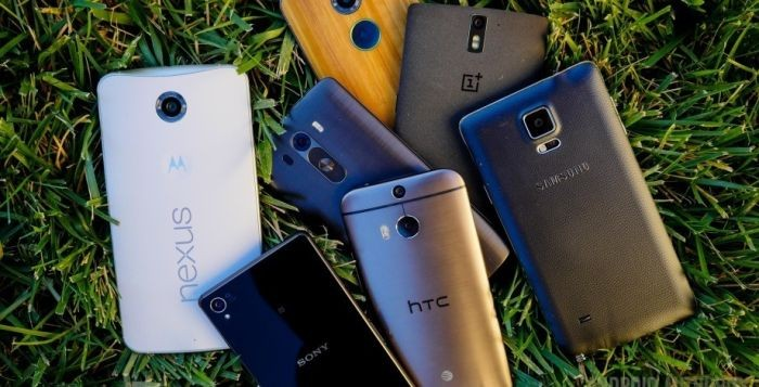 تبلت یا اسمارت فون؟ کدام را انتخاب کنیم