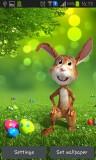 ۱_easter_bunny.jpg