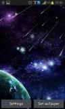 ۱_meteor.jpg