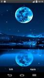 ۱_moon_light.jpg