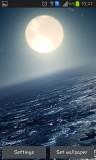 ۱_ocean_at_night.jpg