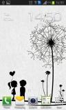 ۱_simple_love.jpg