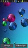 ۱_space_bubbles.jpg