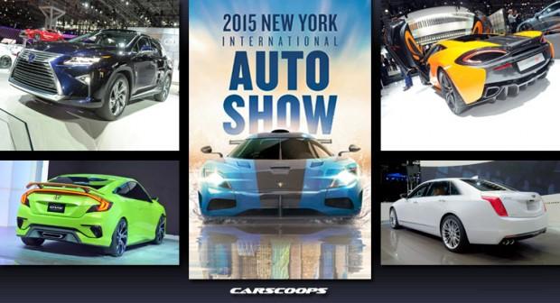 ۲۰۱۵-NY-Show-Carscoops