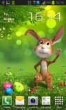 ۲_easter_bunny.jpg