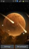 ۲_meteor.jpg