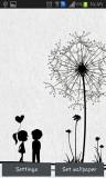 ۲_simple_love.jpg