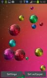 ۲_space_bubbles.jpg