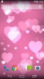 ۲_sweetheart