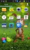 ۳_easter_bunny.jpg