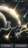 ۳_meteor.jpg
