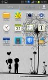 ۳_simple_love.jpg