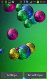 ۳_space_bubbles.jpg