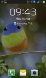 ۴_cute_bird.jpg