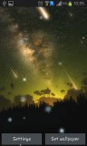 ۴_meteor.jpg