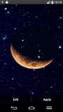 ۴_moon_light.jpg
