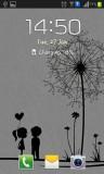 ۴_simple_love.jpg