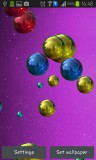۴_space_bubbles.jpg