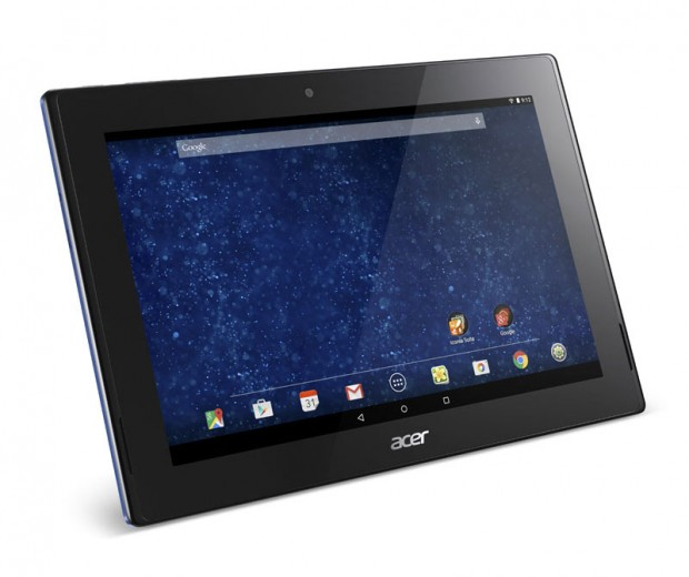 Acer_Iconia_Tab_10_A