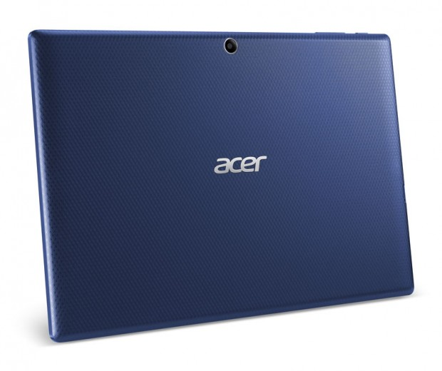 Acer_Tablet_Iconia_Tab_10_As