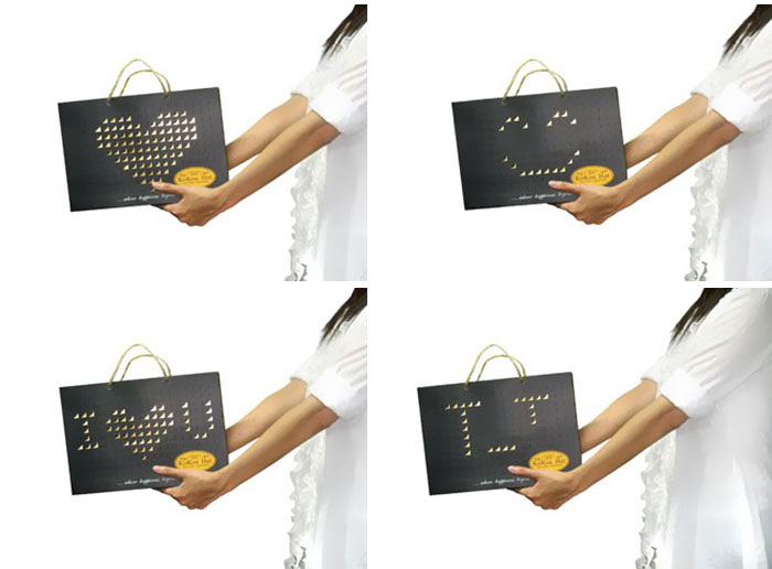 Best-Interactive-Product-Packaging-6-1