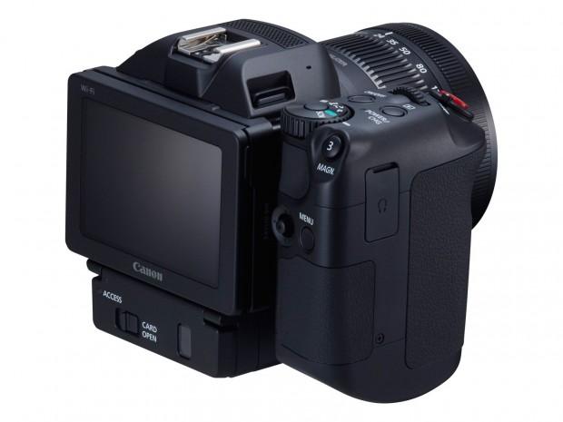 Canon-XC10 (1)