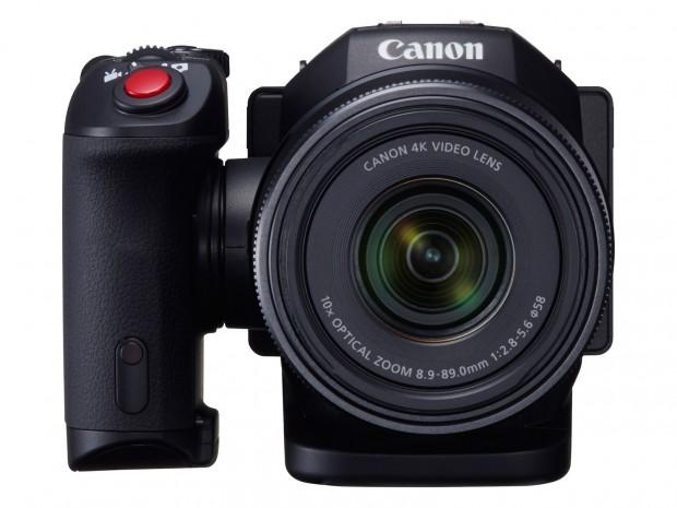 Canon-XC10 (2)