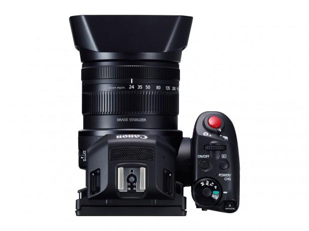 Canon-XC10 (3)