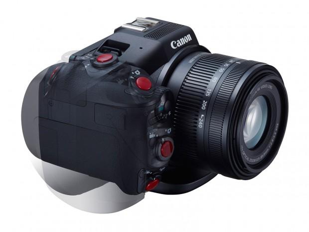 Canon-XC10 (4)