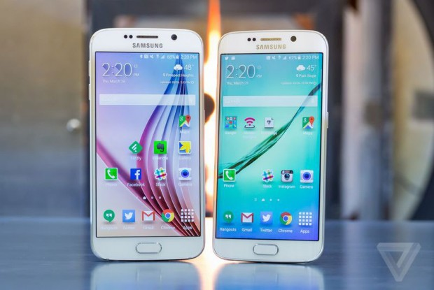 Galaxy-S6-and-S6-Edge-1