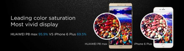 Huawei-P8-Max-images-1