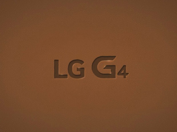 LG-G4-camera-teaser-images2