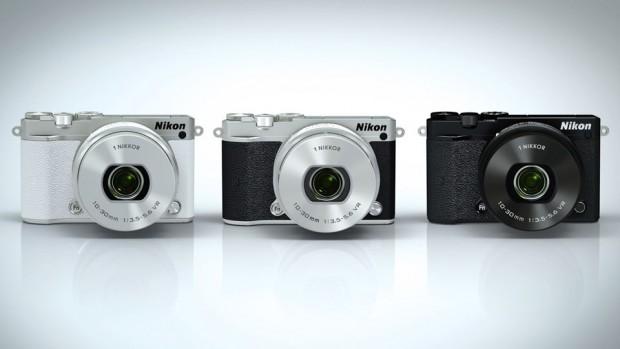 Nikon-1-J5-2