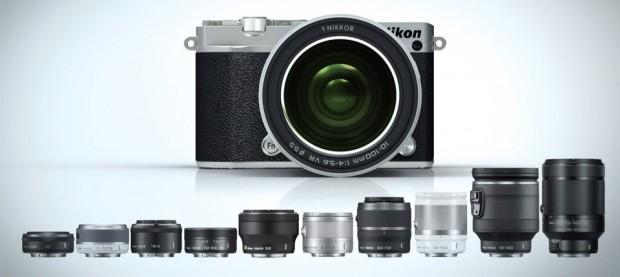 Nikon-1-J5-5