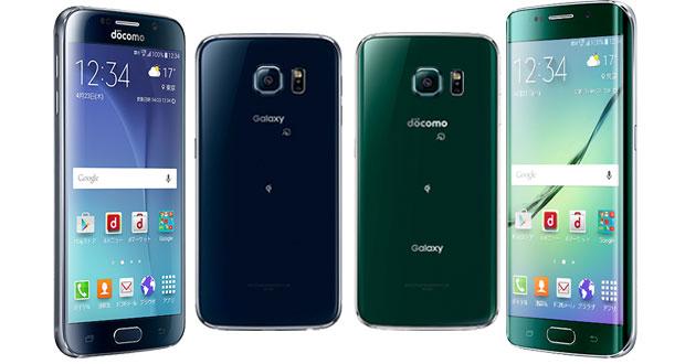 galaxy-s6-docomo-1